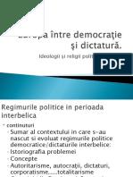 Reg Pol Ibelice 2019