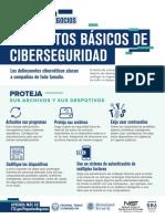 CONCEPTOS BASICOS DE CIBERSEGURIDAD.pdf