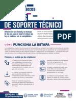 ESTAFAS DE SOPORTE TECNICO.pdf