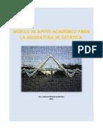 UNACH-IPG-CED-FIS-2016-ANX-0005.1.pdf