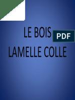 Les_toitures_en_bois-Les_charpentes_de_type_lamell�-coll�.pdf