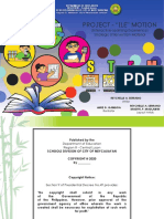 STEM-PDF