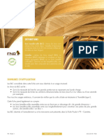 Fiches-Produit-8-BLC_8-pages