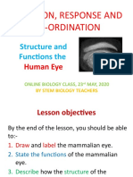 1590222349006_I_Structure and Function of Parts of the Human eye. (1)