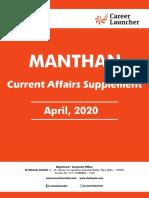 7211_MonthlyManthan_April,2020.pdf