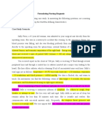 Formulating-Nursing-Diagnosis.docx