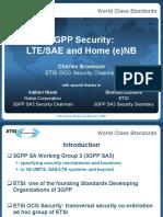 2009_09_LTE_Summit_security