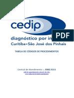 codigos_cedip2