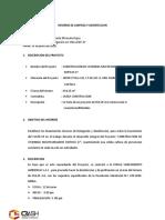 INFORME DE PROTOCOLO DE LIMPIEZA FUMIGACION.docx