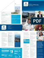 phd-flyer-2020-web