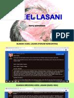 LASSANI ASEEL.pdf