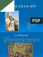 ley de filiacion (3)