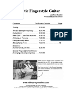 Acoustic Fingerstyle with Rick Ruskin.pdf