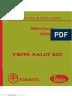 vespa_rally_200