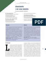 od113d.pdf