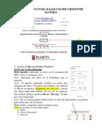 Instructivo Recursos Materias (1)