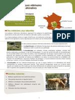 fiche_thematique_PVA_14_nov.pdf