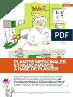 J4_Dossier-PlantesMedicinalesMedicaments
