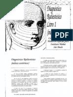 Diagnostico Radiestesico Livro 1 Indices Esotericos