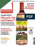 Revue.Vin.France.641