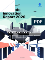DailySocial_Corporate_Innovation_Report_ID_2020