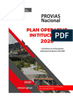 POI-2020-PROVIAS NACIONAL