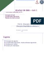 Curs1-2.pptx