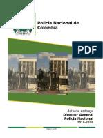 acta_de_entrega_de_la_direccion_general_policia_nacional_-2019