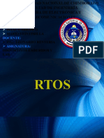 RTOS (1).pptx