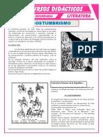 El-Costumbrismo-para-Cuarto-de-Secundaria.doc