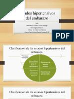 ENFERMEDADES HIPERTENSIVAS DEL EMBARAZO.Carlos R Bautista.pptx