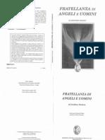 G.hodson - Fratellanza Di Angeli e Uomini