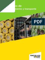 instructivo_de_almacenamiento_y_transporte_0.pdf
