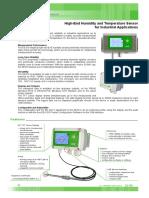 datasheet_EE310_High End_T_RH_Sensor.pdf
