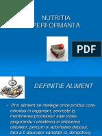Alimentatia sportivilor - medici 2020.pdf