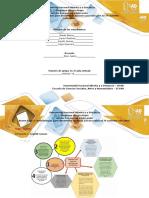 Anexo-Fase 2- Metodologías para desarrollar acciones.docx
