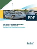 orbal system mechanisim.pdf