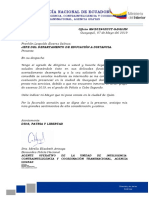 OFICIO EXAMEN..doc