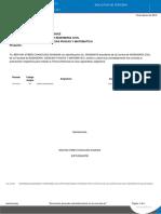 solicitudTerceraMatricula.pdf