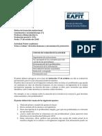 evaluación2_ póster_ddhh_miércoles