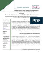 Dialnet-BiorrestauracionDeSueloContaminadoConAceiteResidua-5114749.pdf