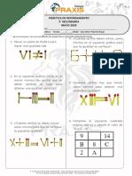 RAZONAMIENTO MATEMATICO 2do GRADO - copia (3).pdf