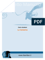 la_can_p.pdf