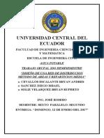 AGUA POTABLE AREAS Y REPARTICION MEDIA.docx