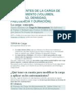 COMPONENTES DE LA CARGA DE ENTRENAMIENTO.docx