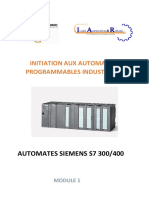 DOC_FORMATION_Automatisme