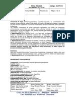 FICHA TECNICA BACTERICIDA 5G D´YILOP-2020.pdf