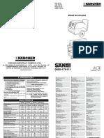 karcher.pdf