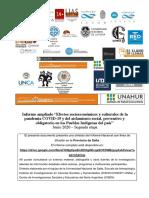 Informe COVIDyPueblosIndígenas_AnexoSalta.pdf