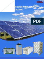 batteries-for-solar-application-product-cat